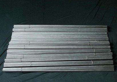 Custom Length Stainless Steel Straight Wire 0.1mm-10mm For Medical Instrument
