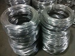Household Stainless Steel Shaping Wire For Decoration Arts And Crafts