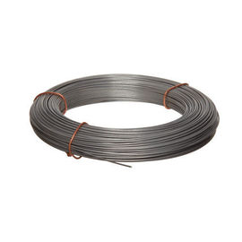 Soft 430 / 410 Stainless Steel Annealed Wire Matt Or Bright Surface