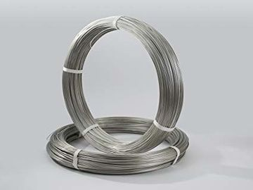 Stainless Steel 430 Cold Finish SS Wire Rod UNS S43000 Diameter 0.8-15mm