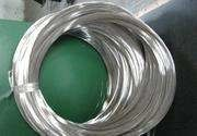 AWG 2 4 6 8 10 AWG 12 14 16 Stainless Steel Wire For Springs High Plasticity