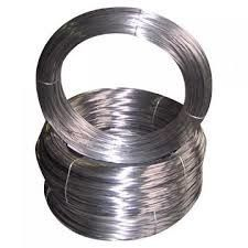 High Strength Stainless Steel Bending Wire Steel Wire