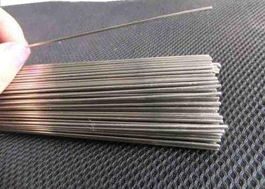 Stainless Steel Straight Wire