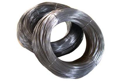 Custom Ss Forming Wire Annealed Stainless Steel Bending Wire Coil Or Special Packing
